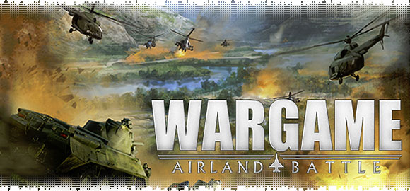 logo-wargame-airland-battle-review