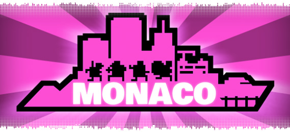 logo-monaco-review