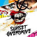sunset-overdrive-300px