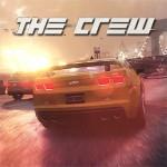 the-crew-300px