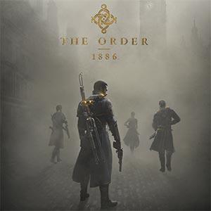 the-order-1886-300px.jpg