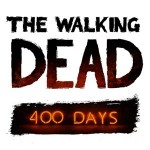 the-walking-dead-400-days-300px