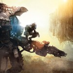 titanfall-new-mini