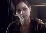Lionsgate поддержала разработчиков The Walking Dead: No Man's Land