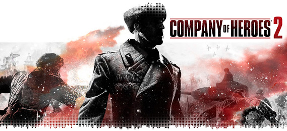 company-of-heroes-2-review-logo