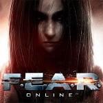 fear-online-300px