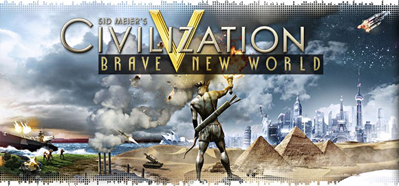logo-civilization-5-brave-new-world-review