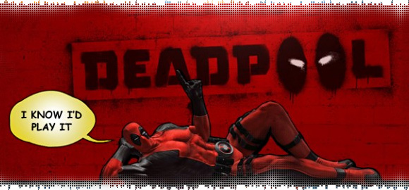 logo-deadpool-review