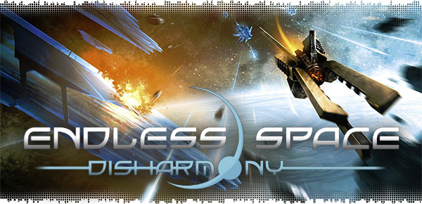 logo-endless-space-disharmony-review