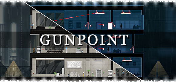 logo-gunpoint-review