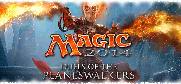 logo-magic-2014-duels-of-the-planeswalkers-review