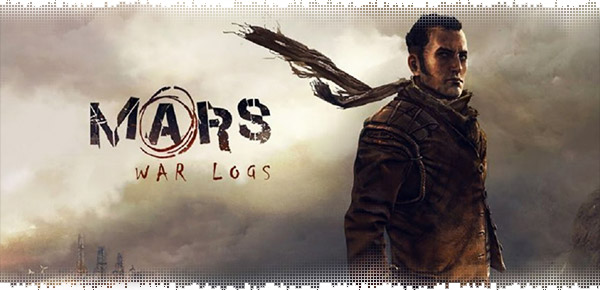 logo-mars-war-logs-review