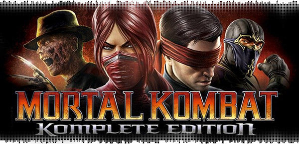 logo-mortal-kombat-review