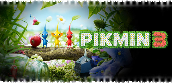 logo-pikmin-3-review