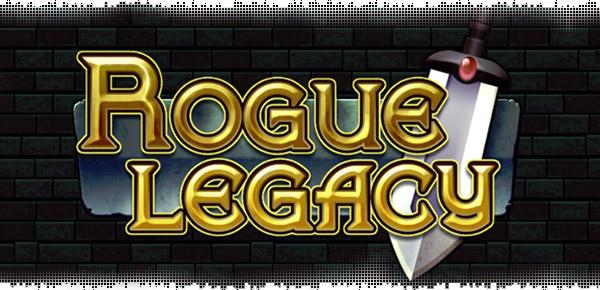 logo-rogue-legacy-review