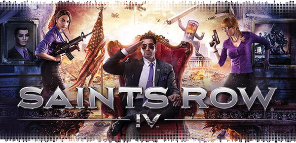 logo-saints-row-4-review