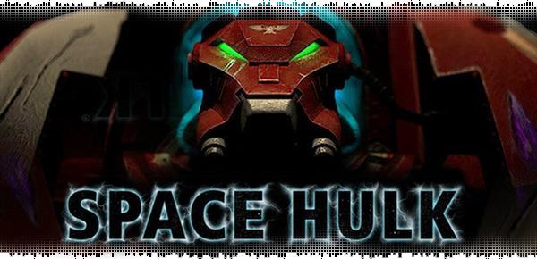 logo-space-hulk