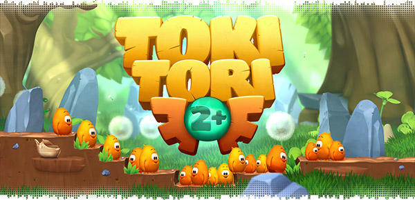 logo-toki-tori-2plus-review