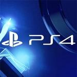 Видео: четыре эксклюзивные игры Sony с gamescom 2014