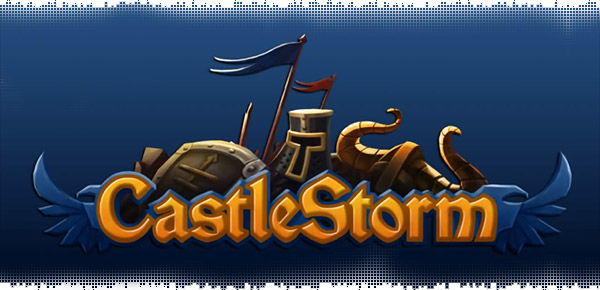logo-castlestorm-review