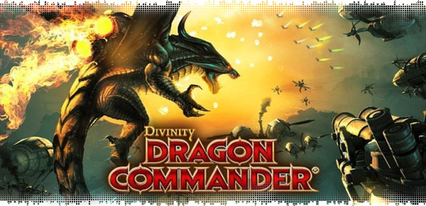 logo-divinity-dragon-commander-review