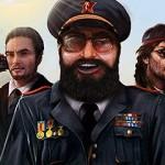 Kalypso Media анонсировала Tropico 5