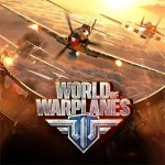 world-of-warplanes-300px