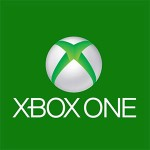 xbox-one-on-green-300px