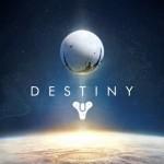 Видео из Destiny — «Венера»