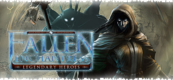 logo-fallen-enchantress-legendary-heroes