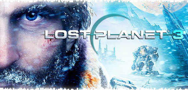 logo-lost-planet-3-review