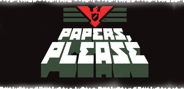 logo-papers-please-review