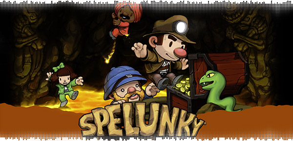 logo-spelunky-review