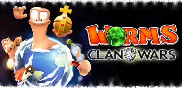 logo-worms-clan-wars