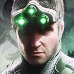 splinter-cell-blacklist-mini