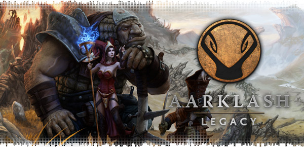 aarklash-review-logo