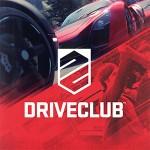 Видео из Driveclub — «All Action»
