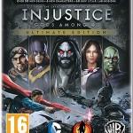 injustice-ue-cover-300x400