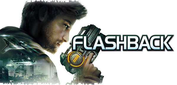 logo-flashback-review