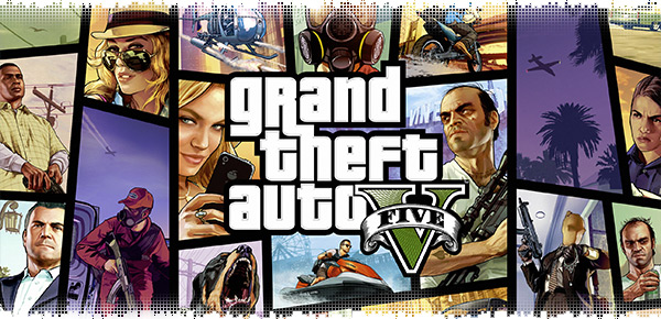 logo-grand-theft-auto-5-review