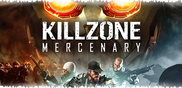 logo-killzone-mercenary-review