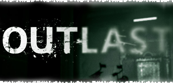 logo-outlast-review