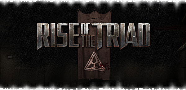 logo-rise-of-the-triad-2013-review