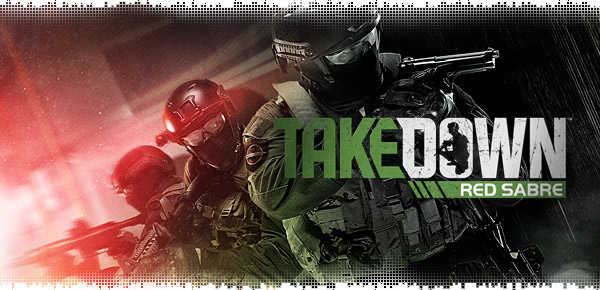 logo_takedown