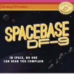 spacebase-df-9-artwork-cover