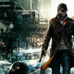 watch-dogs-2-mini