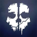 Анонсировано четвертое дополнение к Call of Duty: Ghosts