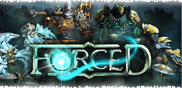 logo-forced