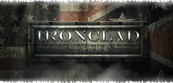 logo-ironclad-tactics-review
