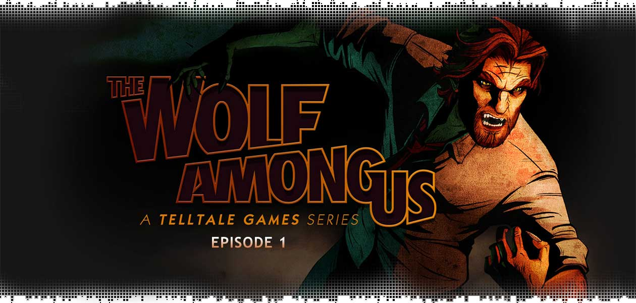 logo-wolf-among-us-episode-1-review